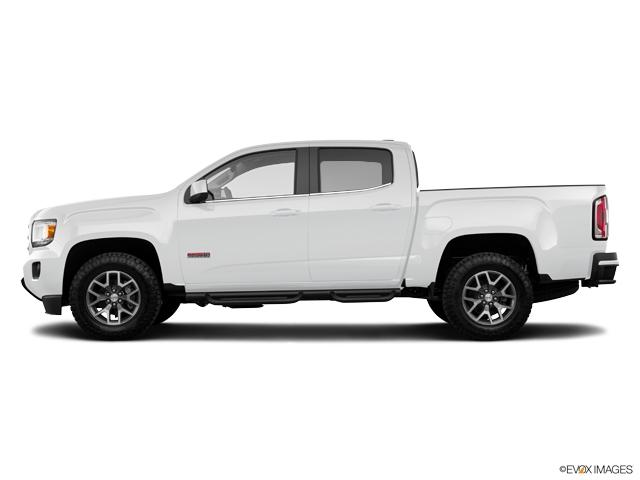 new 2020 gmc canyon for sale in boise area at steve u0026 39 s hometown chevrolet buick gmc