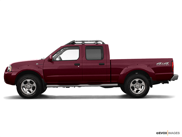 2003 Nissan Frontier >> 2003 Nissan Frontier 2wd For Sale In Greenville 1n6ed27tx3c429703 Donaghe Buick Gmc