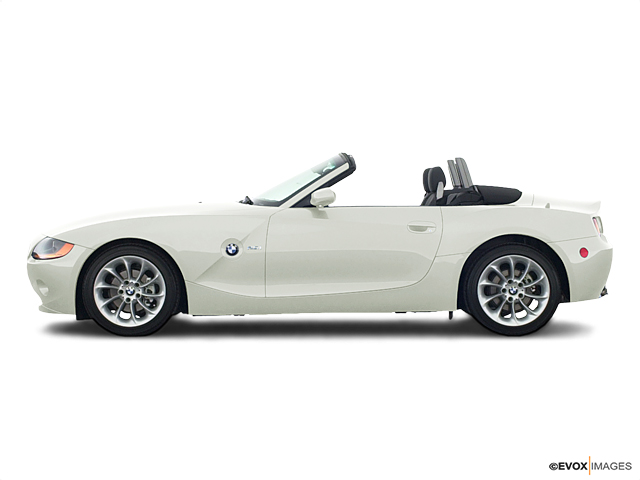 Bmw Des Moines >> Cars For Sale In Des Moines Ia Willis Cadillac