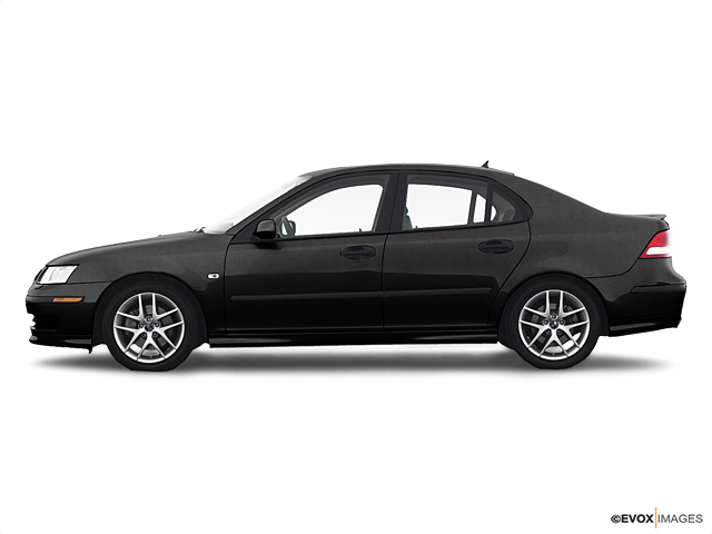2004 Saab 9-3 Vehicle Photo in American Fork, UT 84003