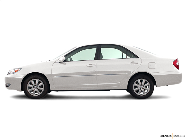 Used Cars Under 10k W Photos At Infiniti Of Charlotte