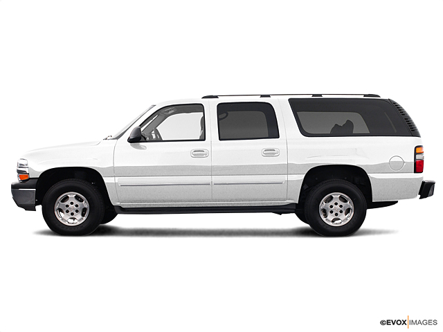 used 2003 chevrolet suburban 4dr 1500 4wd ls in summit white for sale in holdrege nebraska 125531 2003 chevrolet suburban 4dr 1500 4wd ls
