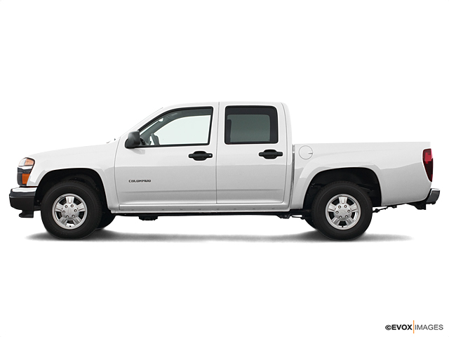 used vehicles for sale in reading pa bob fisher chevrolet. Black Bedroom Furniture Sets. Home Design Ideas
