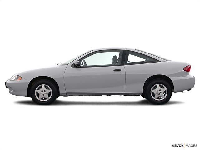 2005 Chevrolet Cavalier Vehicle Photo in Newark, DE 19711