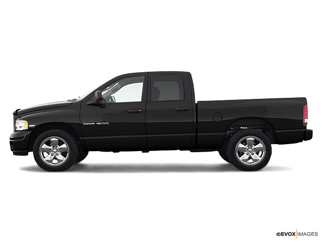 2005 Dodge Ram 1500 For Sale >> 2005 Dodge Ram 1500 For Sale In Dixon 1d7hu18d05j520372 Ken Nelson Cadillac