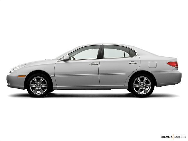 2005 Lexus ES 330 Vehicle Photo in Grapevine, TX 76051