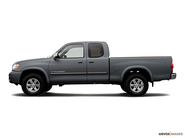 2005 Toyota Tundra Vehicle Photo in Merriam, KS 66202