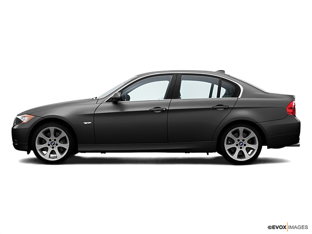 2006 BMW 330xi Vehicle Photo in State College, PA 16801
