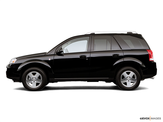 2006 Saturn VUE Vehicle Photo in Richmond, VA 23233