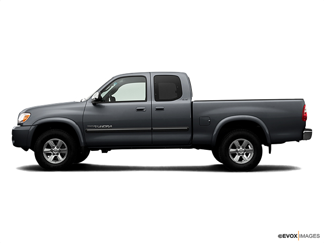 2006 Toyota Tundra Vehicle Photo in Harvey, LA 70058