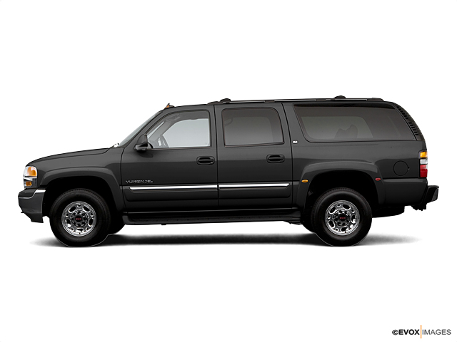 2005 GMC Yukon XL Vehicle Photo in Wasilla, AK 99654