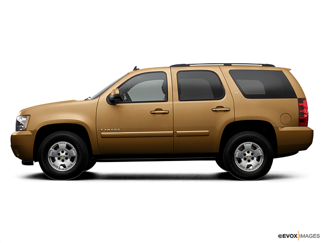 used 2007 chevrolet tahoe 4wd 4dr 1500 lt for sale in winchester ky near lexington ky. Black Bedroom Furniture Sets. Home Design Ideas