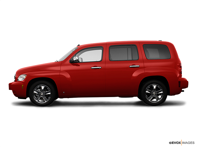 Todd Wenzel Chevrolet >> 2009 Chevrolet HHR for sale in Grand Rapids - 3GNCA53V29S537111 - Todd Wenzel Automotive