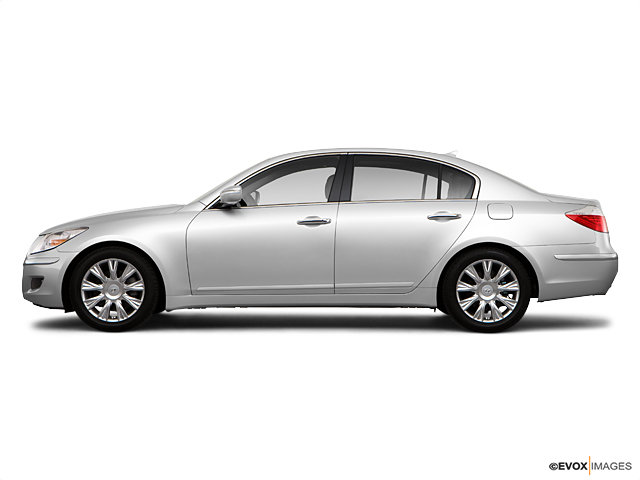 Cass Burch Quitman Ga >> Used 2010 Hyundai Genesis for Sale in Quitman | Serving ...