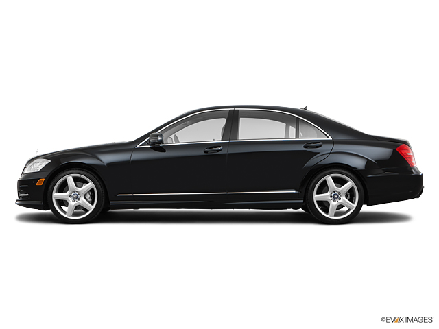 2011 black s 550 4matic sedan mercedes benz s class for for Mercedes benz of santa monica