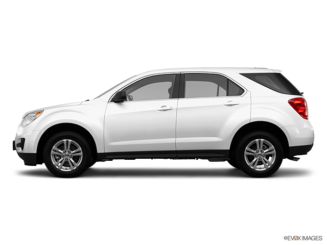 Wk Chevrolet Sedalia Mo >> 2012 Chevrolet Equinox for sale in Sedalia - W-K Chevrolet ...