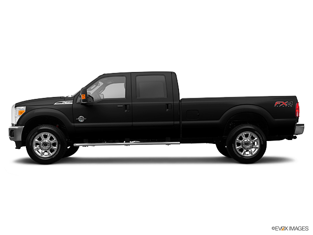 2012 ford super duty f 350 srw for sale in marshall for Lockwood motors marshall mn