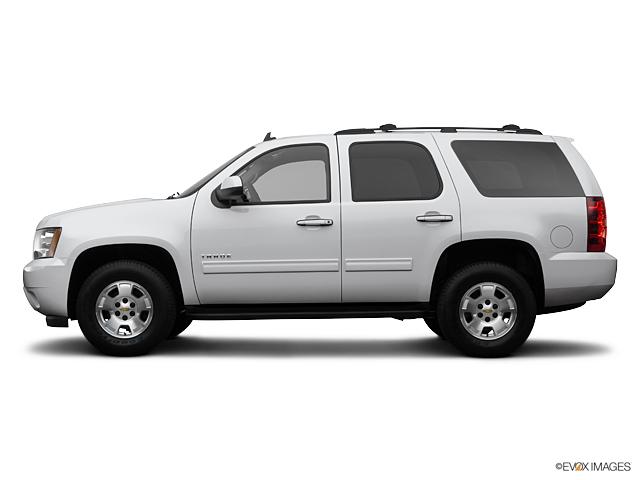 Jack Schmitt Chevrolet >> Used Silver Ice Metallic Gray 2012 Chevrolet Tahoe LT for Sale O'Fallon, IL | Jack Schmitt ...