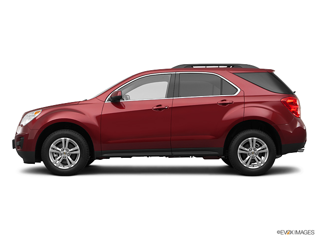 Phil Long Ford Raton >> Colorado Springs Cardinal Red Metallic 2012 Chevrolet Equinox: Used Suv for Sale - DP4924