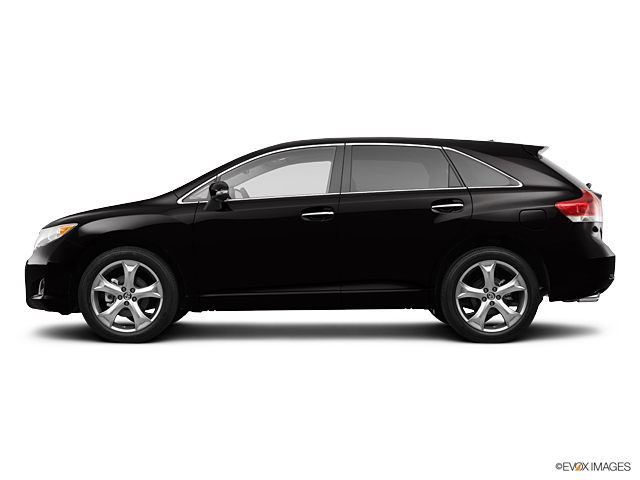 used suv 2013 attitude black toyota venza limited for sale. Black Bedroom Furniture Sets. Home Design Ideas