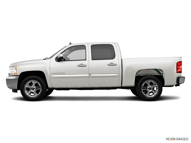 Dyer Chevrolet Fort Pierce >> Vehicle Details   Dyer Chevy Fort Pierce