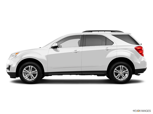 Courtesy Chevrolet Kingsport Tn >> 2013 Chevrolet Equinox for sale in Kingsport - 2GNALDEK0D6124111 - Courtesy Cadillac