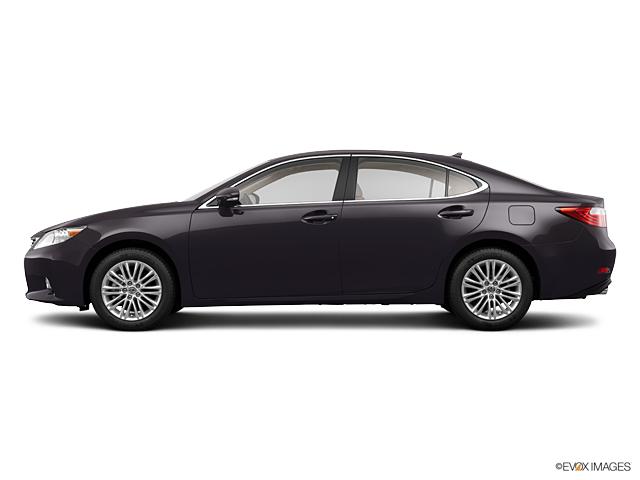 Luxury Used Car Dealership Owings Mills Md