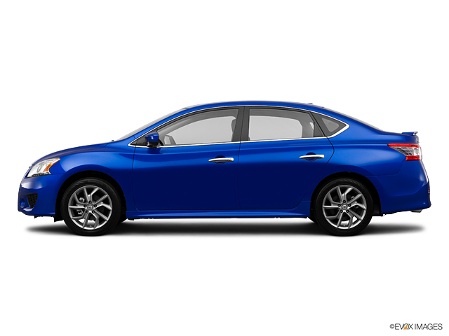 2013 nissan sentra for sale in victorville for Rancho motor company in victorville