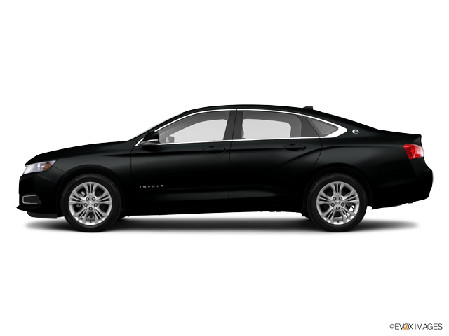 used black 2014 chevrolet impala 2lt for sale in california. Black Bedroom Furniture Sets. Home Design Ideas