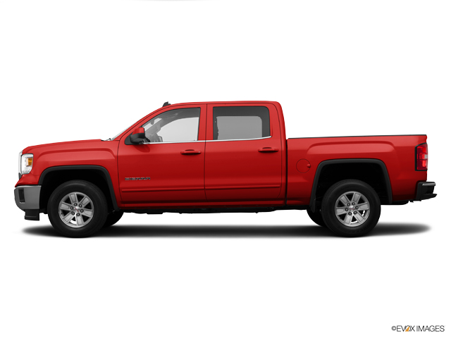 2014 Gmc Sierra 1500 For Sale In Prince Frederick