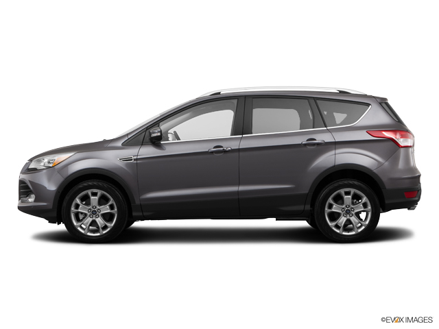 Ford Dealership Norman Ok 2017 2018 2019 Ford Price