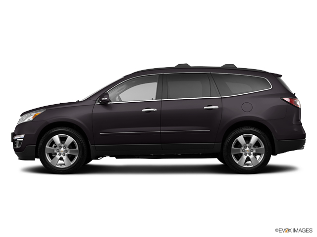 Check Out New and Used Buick, Chevrolet, GMC Vehicles at ...