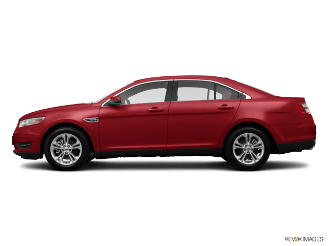 2014 ford taurus for sale in saint johns. Black Bedroom Furniture Sets. Home Design Ideas