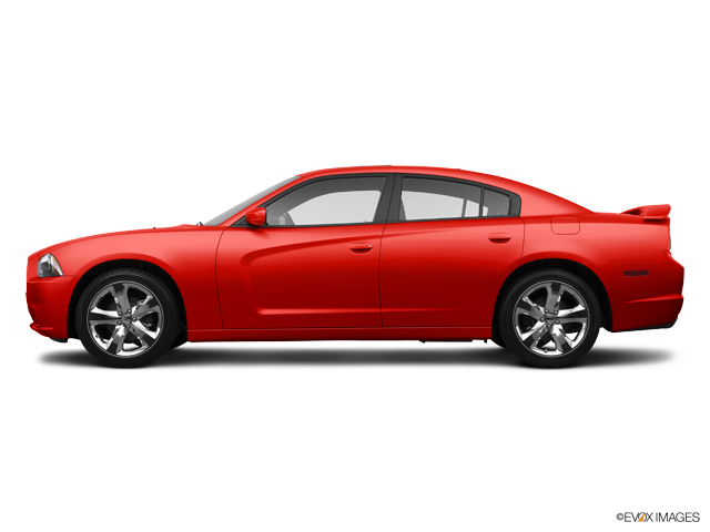 Chuck Nash Lockhart Tx >> 2014 Dodge Charger for sale in San Marcos - 2C3CDXCTXEH368435 - Chuck Nash Auto Group
