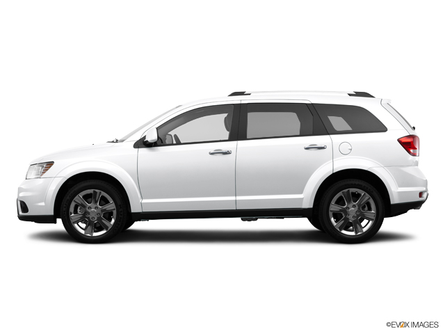 Used 2014 dodge journey for sale in brownsville for Luke fruia motors inventory