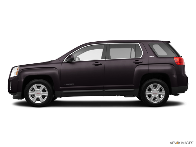 Learn About This 2014 GMC Terrain For Sale in Cocoa, FL ...