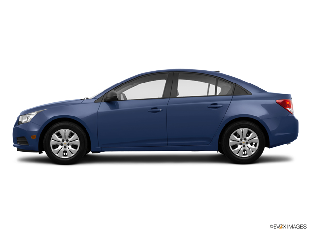 2014 chevrolet cruze for sale in victorville for Rancho motor company victorville ca