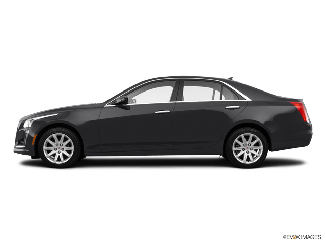 certified 2014 phantom gray metallic 2 0l 4 cyl other cadillac cts sedan for sale in woodbridge. Black Bedroom Furniture Sets. Home Design Ideas