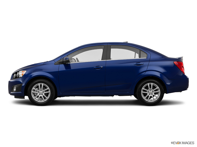 2014 chevrolet sonic for sale in victorville for Rancho motor company in victorville