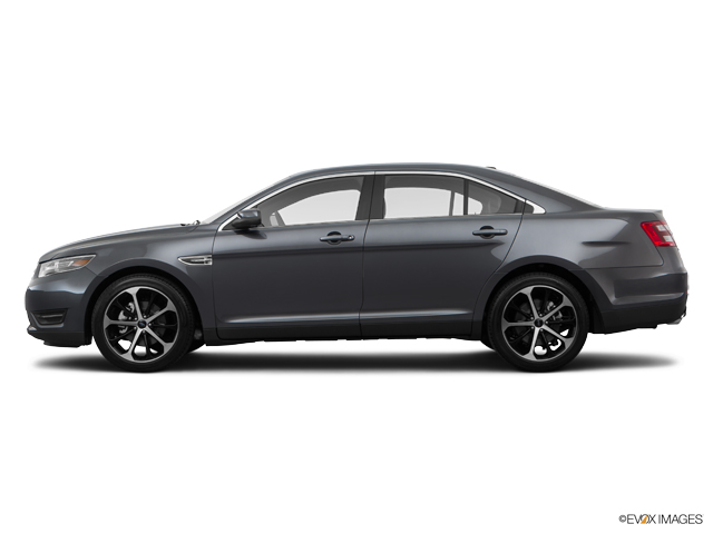 2015 ford taurus for sale in fort pierce 1fahp2f81fg153399 sunrise ford. Black Bedroom Furniture Sets. Home Design Ideas