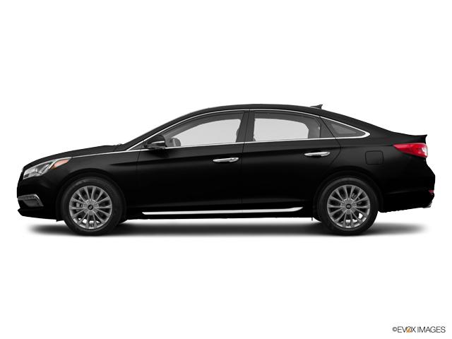 2015 Hyundai Sonata In Marlton 5npe34af1fh099074