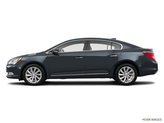 2015 Buick Lacrosse For Sale In Kalamazoo 1g4gb5g36ff224851 Cole Nissan