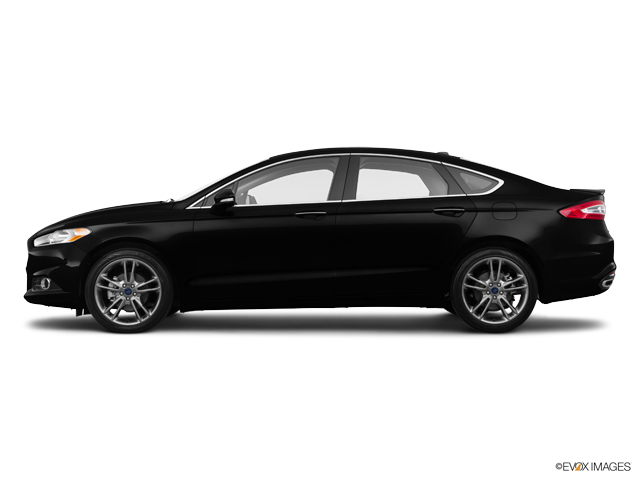 Phil Long Ford Raton >> Colorado Springs Tuxedo Black 2015 Ford Fusion: Certified Car for Sale - DP4849