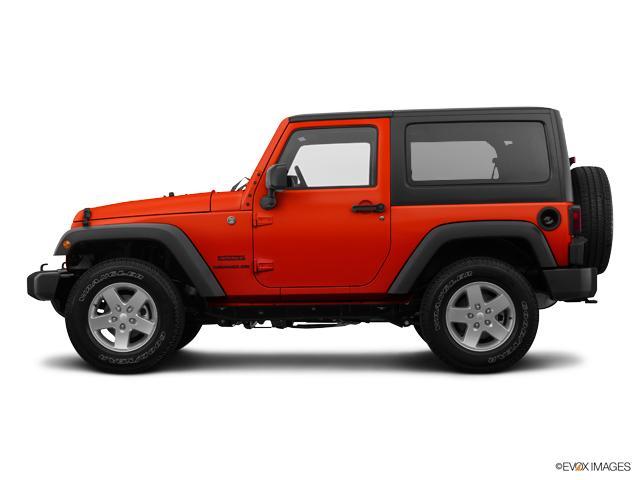 2015 jeep wrangler for sale in traverse city 1c4ajwag1fl503964 serra cadillac of traverse city. Black Bedroom Furniture Sets. Home Design Ideas