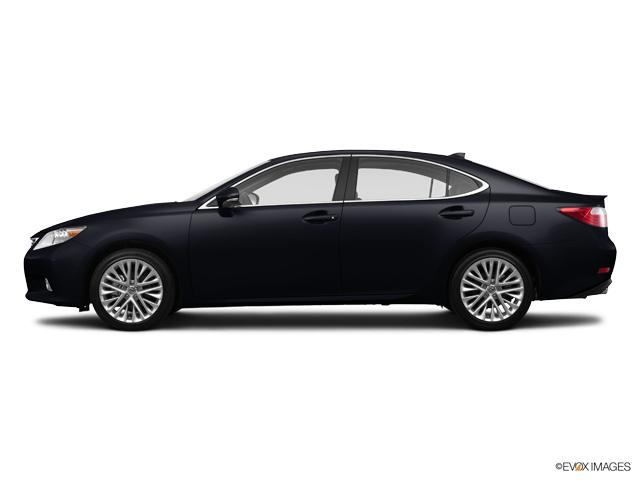 Hendrick Lexus North >> Used Car 2015 Obsidian Lexus ES 350 4DR SDN For Sale in South Carolina | JTHBK1GG0F2167580