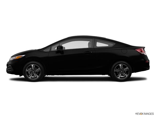 Honda Civic Wilmington Nc >> Vehicle Details - Jeff Gordon Chevrolet - Wilmington, NC