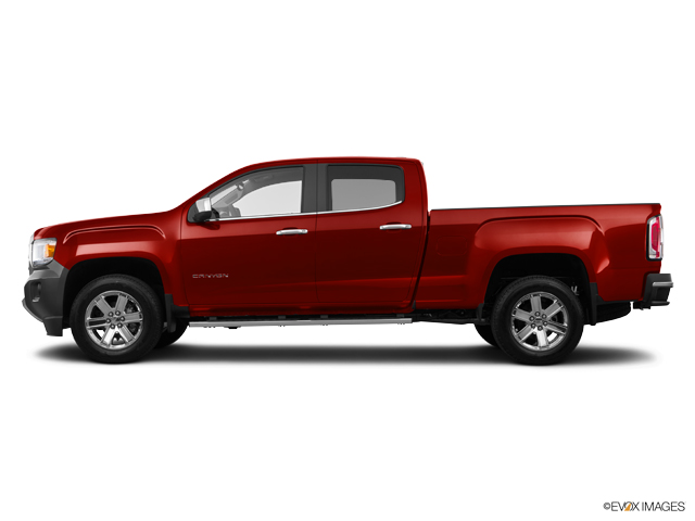 Check out new and used vehicles at rush chevrolet for Dave smith motors hours