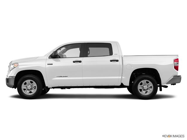 2015 toyota tundra 4wd truck englewood nj lexus of for Motor vehicle nj test in spanish