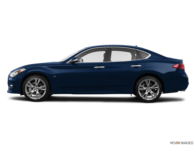 certified 2015 infiniti q70 hermosa blue car for sale jn1by1apxfm540687. Black Bedroom Furniture Sets. Home Design Ideas