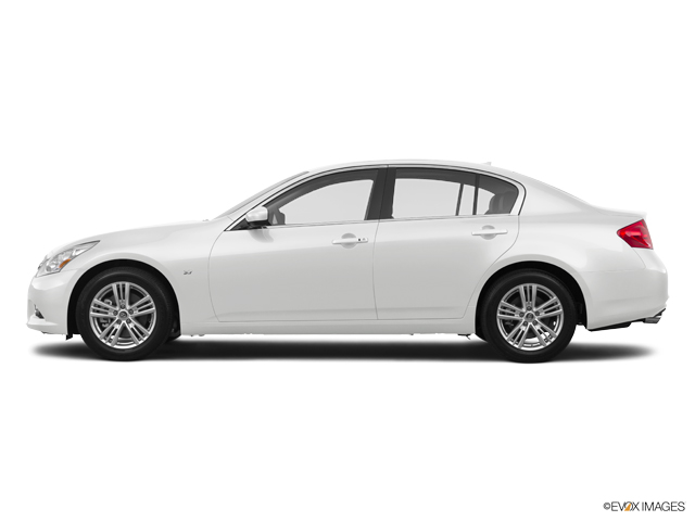 a 2015 infiniti q40 in danvers ma dealer kelly infiniti moonlight white awd 4dr car. Black Bedroom Furniture Sets. Home Design Ideas